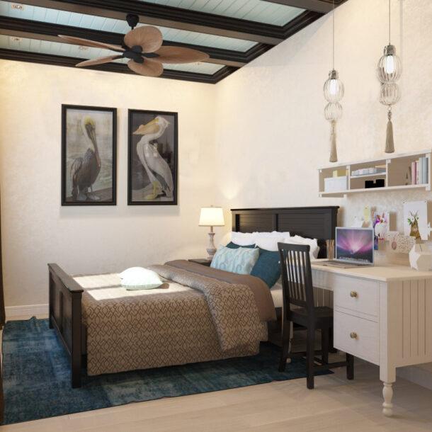 bedroom-1-05