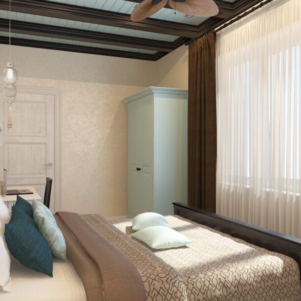 bedroom-1-07