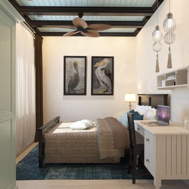 bedroom-1-08