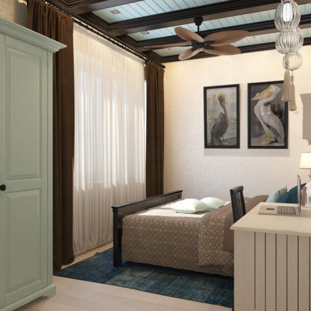 bedroom-1-09