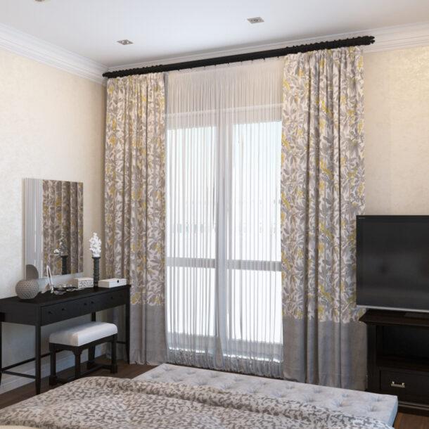 bedroom-7-12