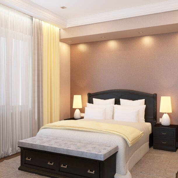 bedroom-7-14
