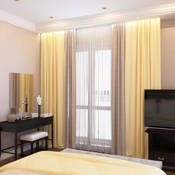 bedroom-7-15
