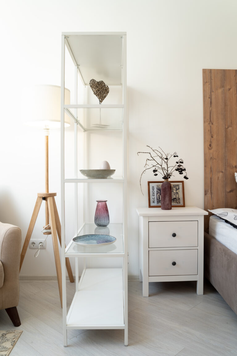 Ремонт и дизайн комнаты 20 кв.м