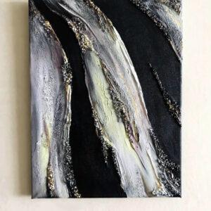 современная живопись